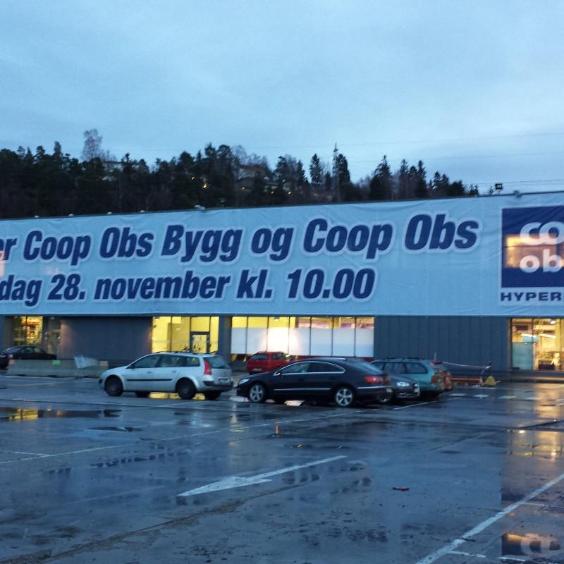 COOP obs! banner