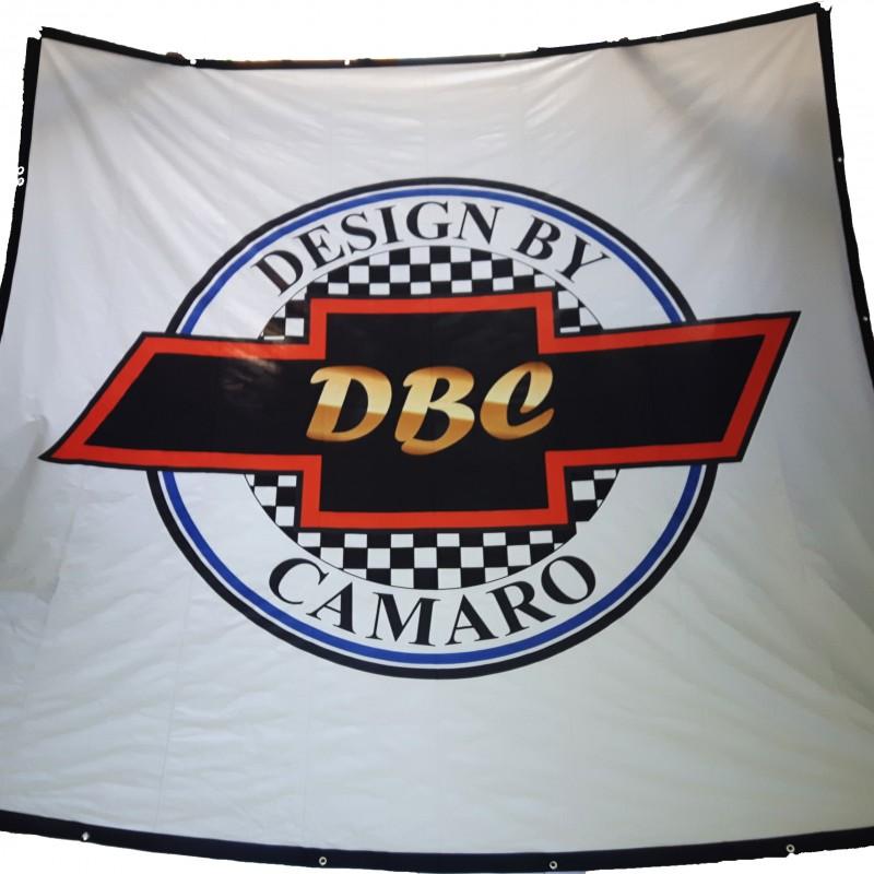DBC banner