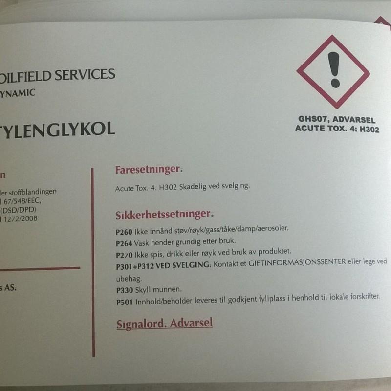 monomeric PVC foil, 1440 dpi eco solvent printed, cut to size A5