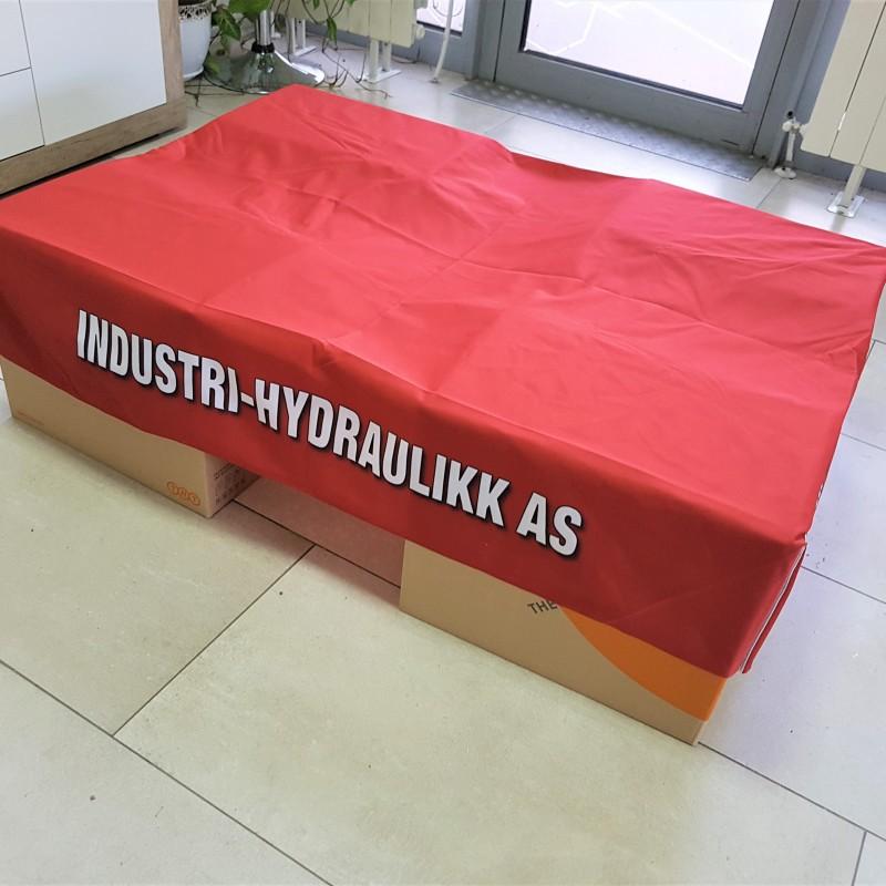 Industri-Hydraulikk-pallet-cover-1