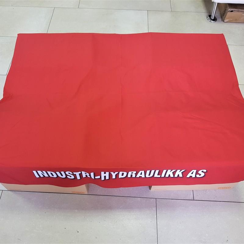 Industri-Hydraulikk-pallet-cover-2
