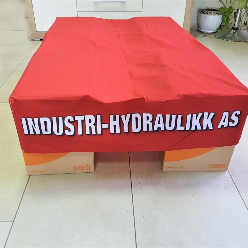 Industri-Hydraulikk-pallet-cover-4