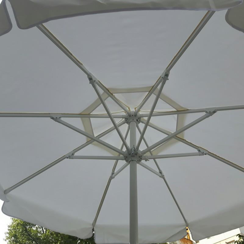 Parasol Ø 2 m