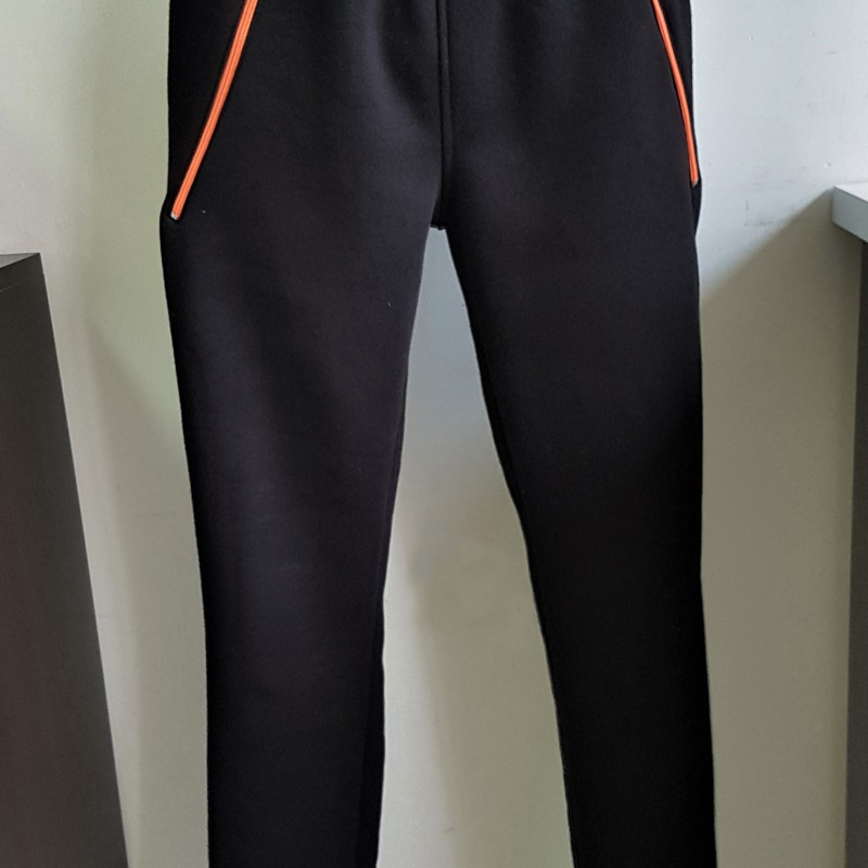 ASM sport pants