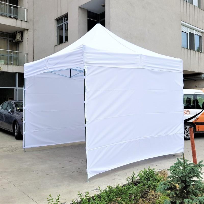 white_tent_11