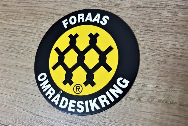 1 mm beer cardboard, printed 4 + 0 CMYK Size: Ø 90 mm