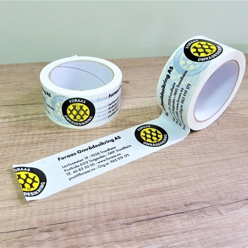 foraas-packaging-tape-4