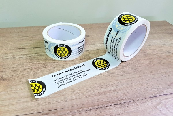 foraas-packaging-tape-4