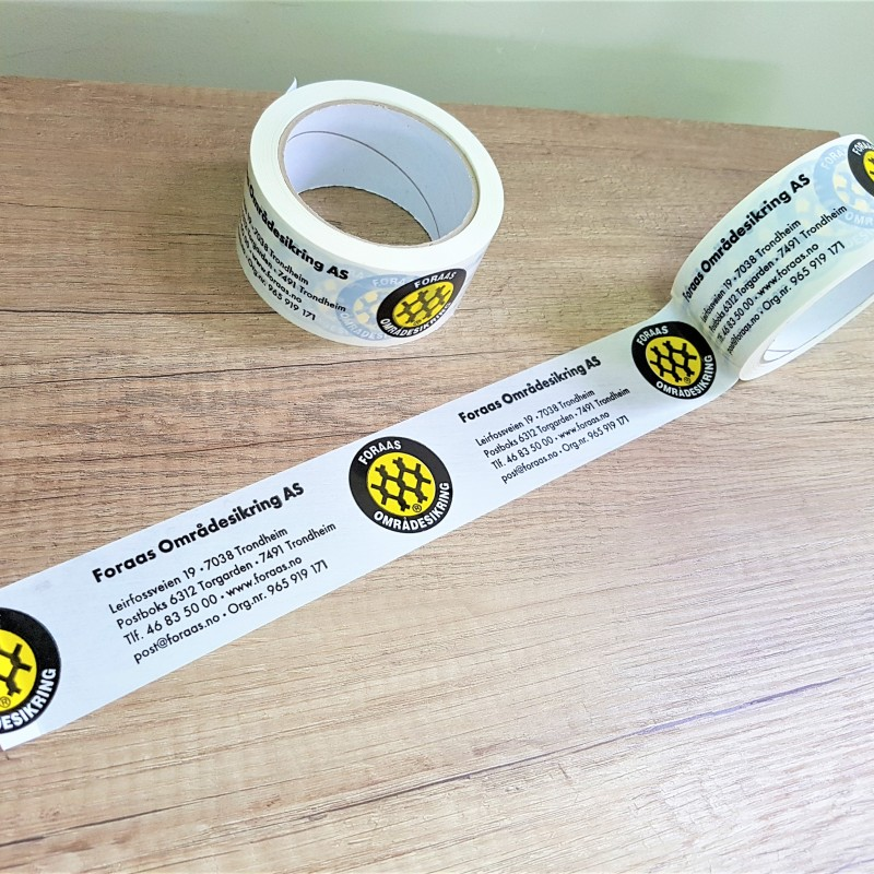 foraas-packaging-tape-5