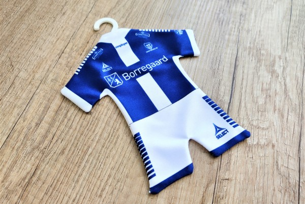 SARPSBORG 08 mini jerseys