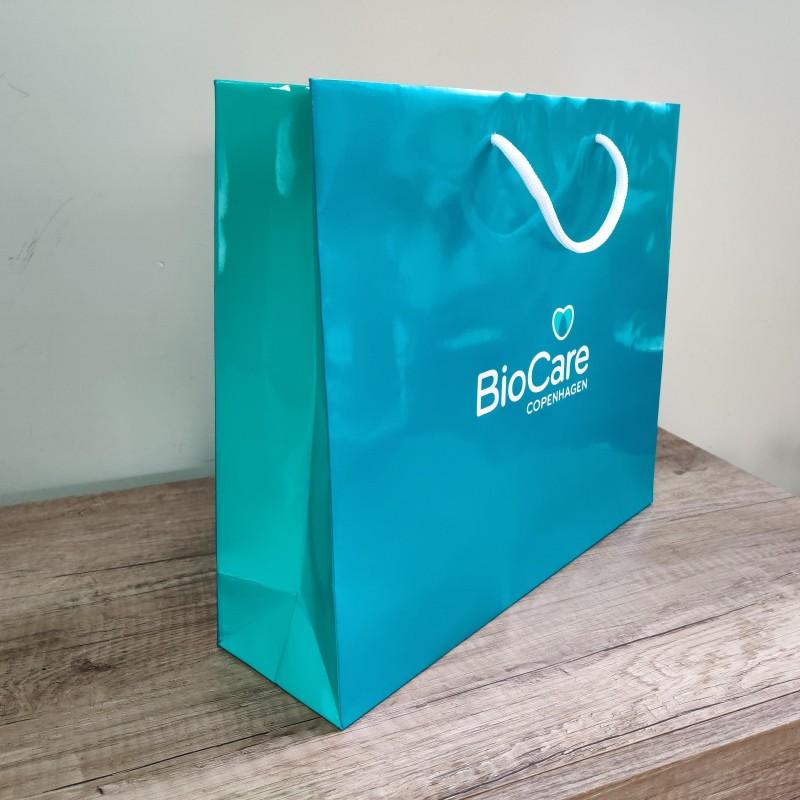 biocare-paper-bags12