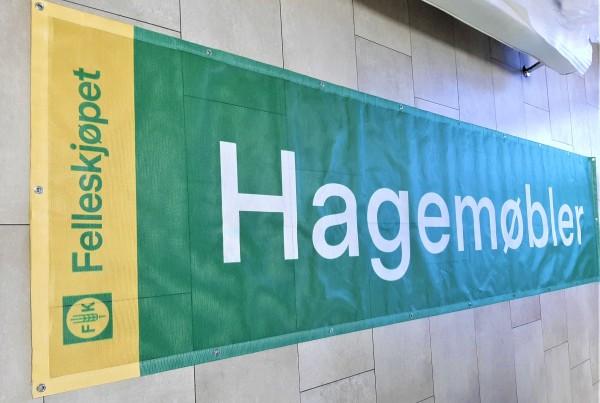Hagemobler mesh banner