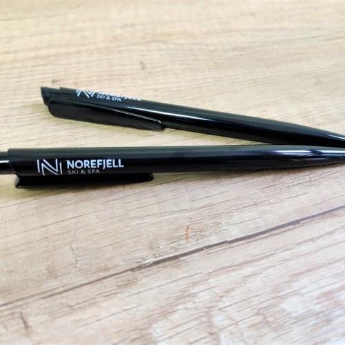 NOREFJELL pens