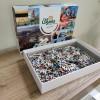 LaSanta puzzle