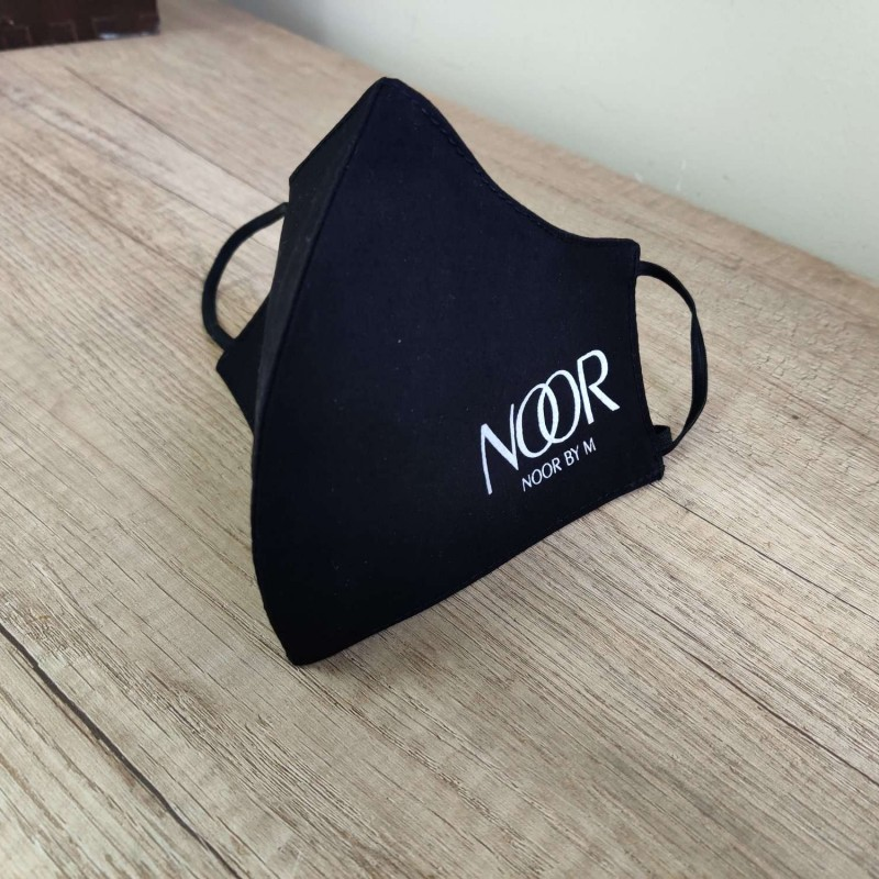 NOOR face mask