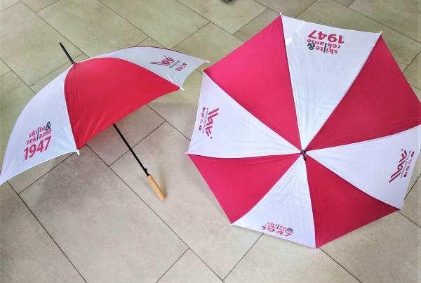 Williamskilte umbrellas