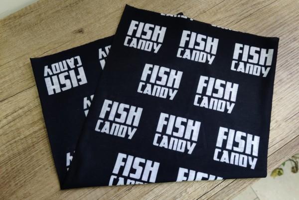 FISH CANDY bandanas