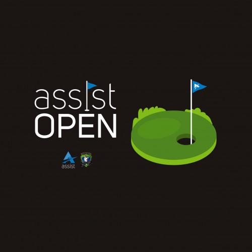 assist-open